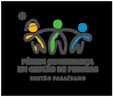 Logo Site RGB fÓRUM.png