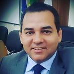 EVANDRO GAMA_COORDENADOR_COMITÊ SITEMA DE JUSTIÇA.jpeg
