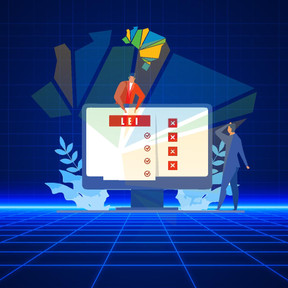 04 anos da lei das estatais: avanços na governança e oportunidades de melhoria