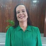VALQUÍRIA ROCHA_COORDENADORA_ COMITÊ ORAÇÕES E AÇÕES SOCIAIS_A.jpeg