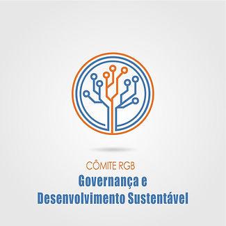 Comitê_Desenvolvimento_Sustentável.jpe