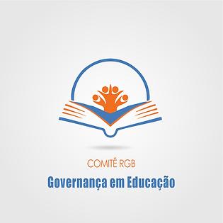 Comitê Educação.png
