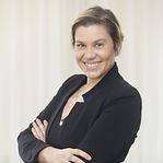 Clarissa Freitas Rodrigues de Lima Carva