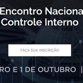 Embaixador da RGB falará sobre governança e competitividade em evento do Conaci em Curitiba (PR)