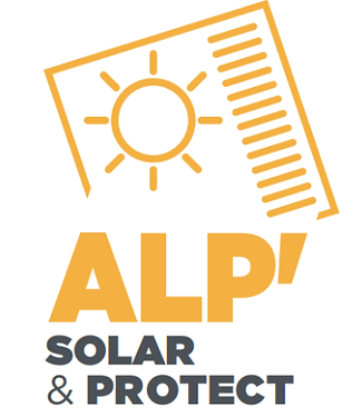 logo alpsolar&protect.png