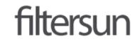 logo filtersun.png