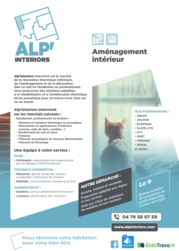 présentation alp'interiors.png