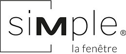 logo-simple-la-fenetre.jpg