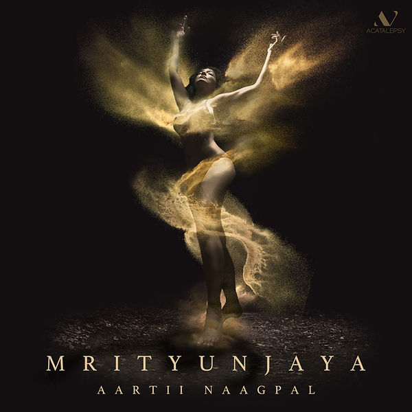 Mrtyunjaya WITH MOMS .jpg