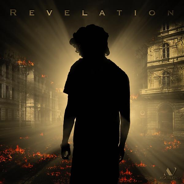 Revelation - Acatalepsy.png