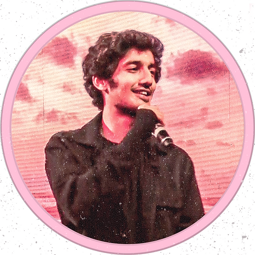 Vedant's dp 4.png