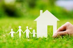 Advance Insurance Consultants, Inc.