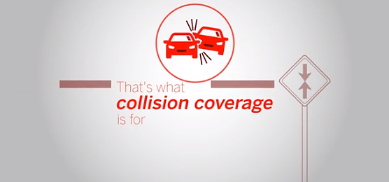 Collision Coverage.png