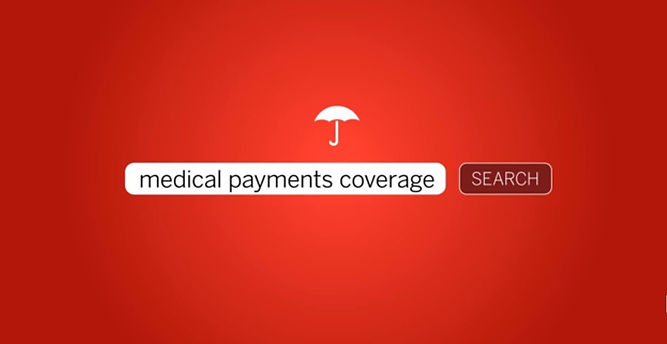 Medical Payment Coverage.jpg