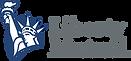 liberty-mutual-logo.png