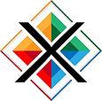 logo-notitle.jpg