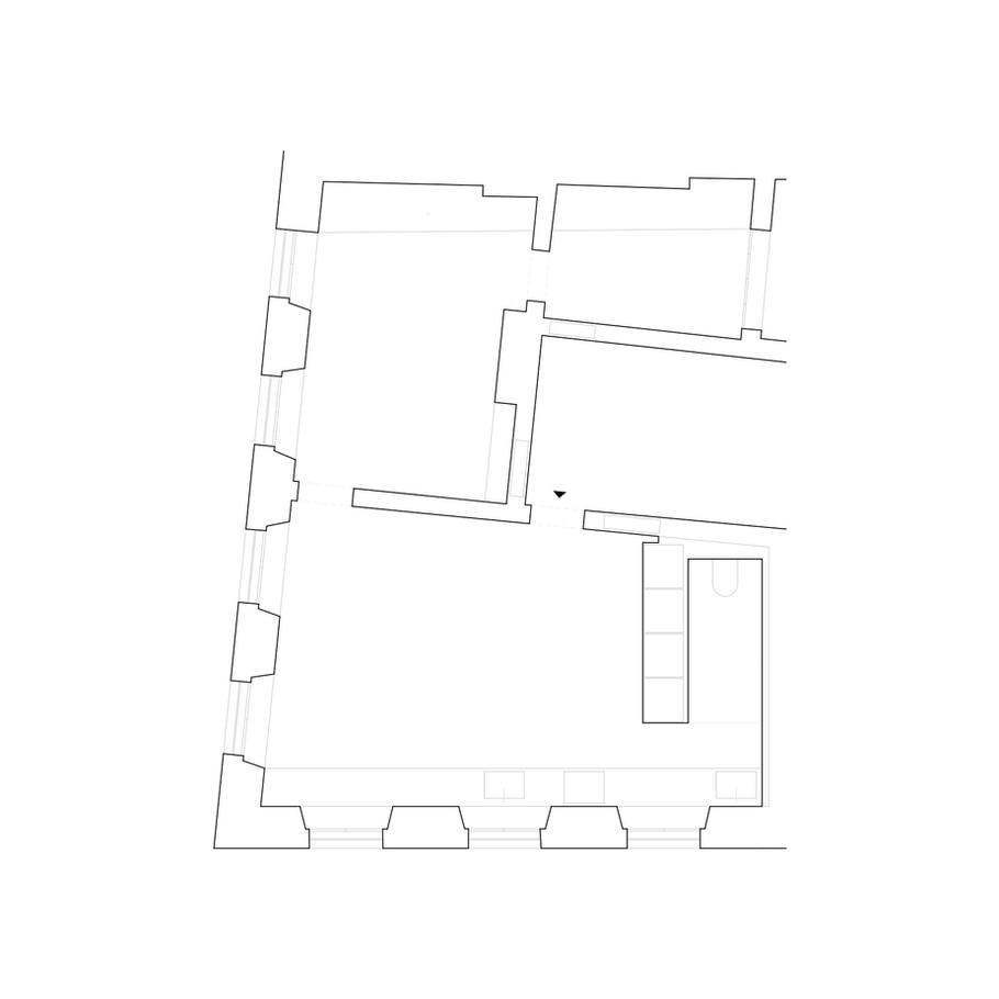 AG_03_plan projet.jpg