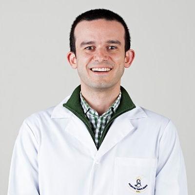 Dr-João-Freitas-Correia-300x300.jpg