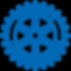 RotaryMoE_Azure-PMS-C.png