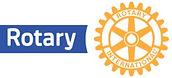 rotary_logo2_edited.jpg