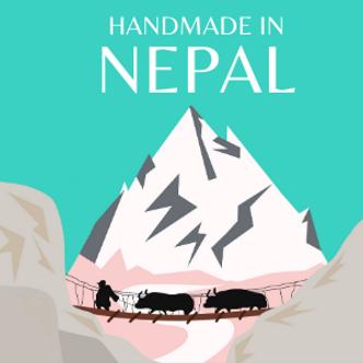 NEPAL (5).png