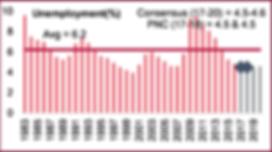 OGP_Graph4.png