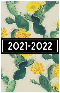 Schermafbeelding 2021-05-10 om 21.47.44.