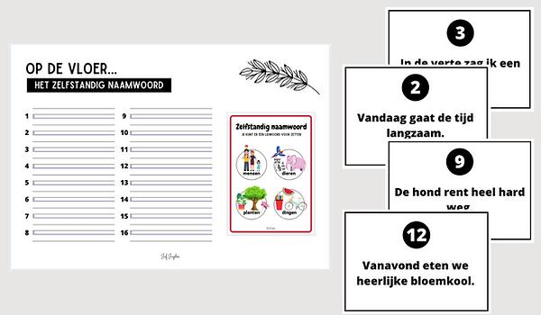 www.jufjaydee.nl (2).png