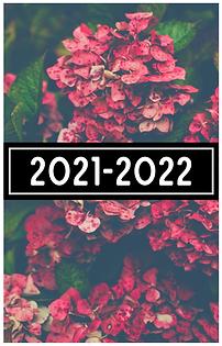 Schermafbeelding 2021-04-25 om 15.06.58.