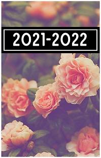 Schermafbeelding 2021-04-25 om 15.01.51.