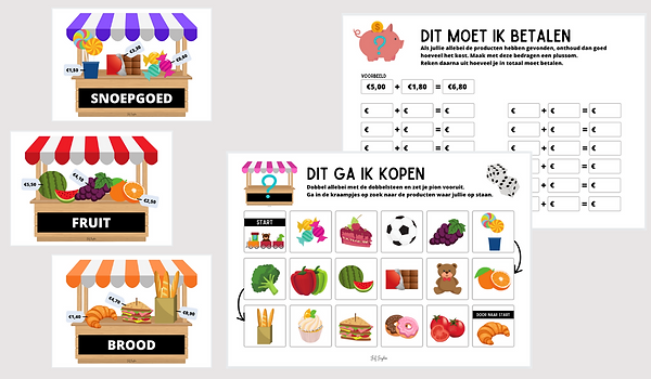 www.jufjaydee.nl (1).png