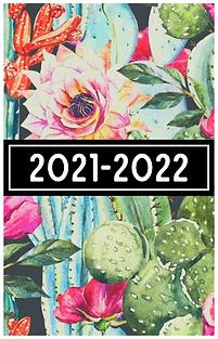 Schermafbeelding 2021-05-10 om 21.47.25.