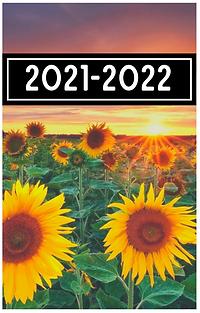 Schermafbeelding 2021-04-25 om 15.04.28.