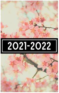 Schermafbeelding 2021-04-25 om 15.04.38.