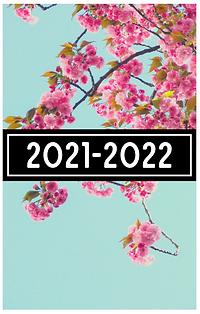Schermafbeelding 2021-04-24 om 19.10.22.