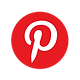 pinterest_PNG63.png