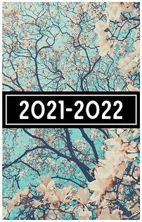 Schermafbeelding 2021-04-25 om 15.08.46.