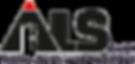 ALS 1-new.png