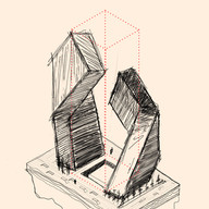 Building Should Dance