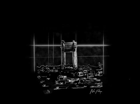 New Palmyra
