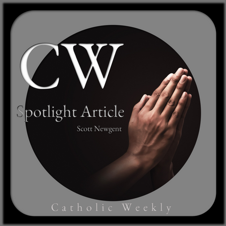 Texas Transman: Serious concern over child re-assignment surgery - Writes For Catholic Weekly