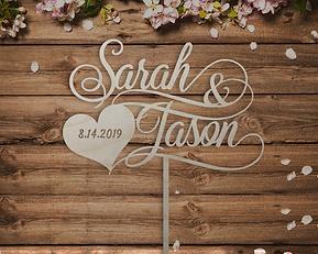 sarah and jason 2.png