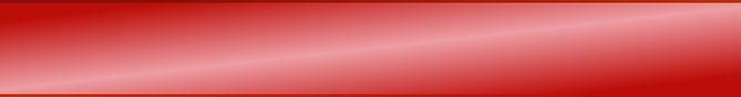 Red Strip_edited.jpg