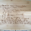 Thumbnail: Personalized Handwritten Recipe Cutting Board