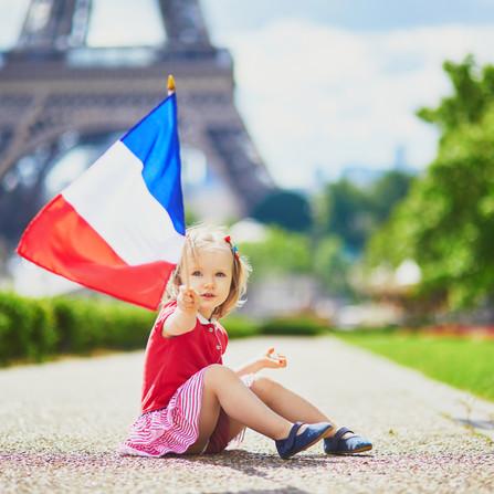 TReVoices Goes International-Screaming Louder-Transman Scott Newgent Interview In France-Translated