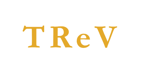 TREV%20Yellow%20Wordking_edited.png