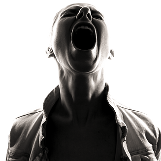 Screaming%2520woman%2520silhouette%252Cback%2520lit%2520light_edited_edited.png