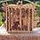Thumbnail: 3D Woodland Ornament