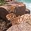 Thumbnail: Mermaid Kisses & Starfish Wishes Plaque
