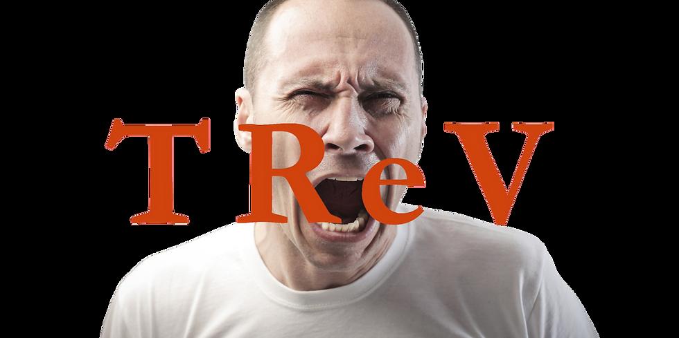 TREV%2520Yellow%2520Wordking_edited_edit